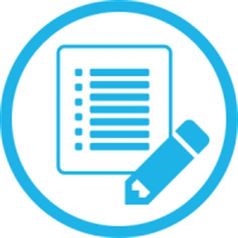 6 Sample Leave Application - Sample Templates