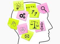 Teaching criminal investigation: A critical thinking